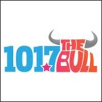 101.7 The Bull