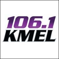 106.1 KMEL