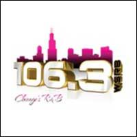 106.3-chicago