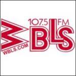 107.5-WBLS