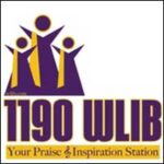 1190-AM-WLIB