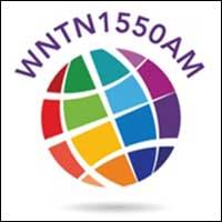 WNTN 1550 AM
