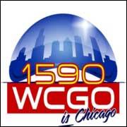 1590-WCGO