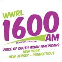 Radio Mirchi New York