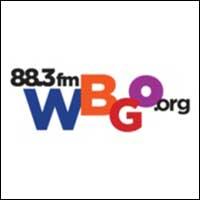 WBGO Jazz 88.3