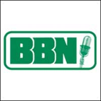 BBN Radio - Bible Broadcasting Network