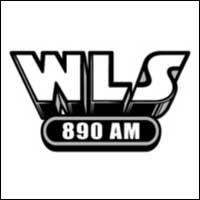 WLS 890 AM