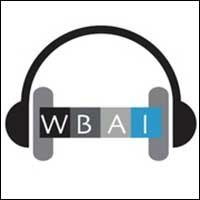 WBAI Radio 99.5 FM