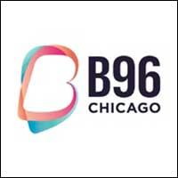 B96 Chicago