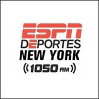 1050 ESPN
