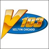 V103 Chicago