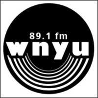 WNYU 89.1 FM