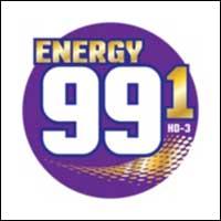 Energy 99.1 HD3