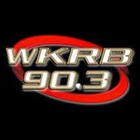 WKRB 90.3