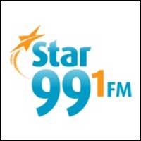 Star 99.1 HD-2 Gospel