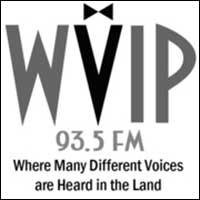 93.5 FM WVIP