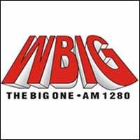AM 1280 WBIG