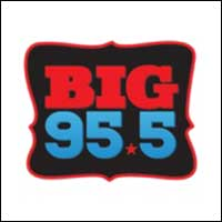 BIG 95.5 Chicago