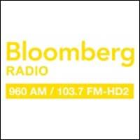 Bloomberg 960