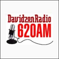 Davidzon Radio 620 AM