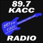 89.7 KACC