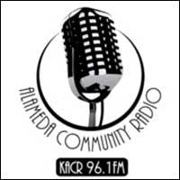 Alameda Community Radio