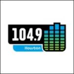 Latino Mix 104.9/93.3