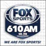 FOX SPORTS 610