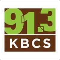 91.3 KBCS