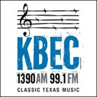 KBEC 1390/99.1
