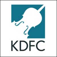 Classical KDFC