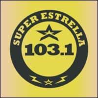 SUPER ESTRELLA 103.1 FM