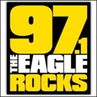 97.1 THE EAGLE