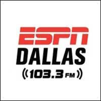 103.3 ESPN