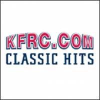 KFRC.com Classic Hits