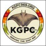 KGPC 96.9 FM