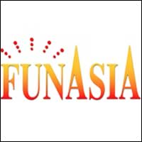 FUNASIA 1110 AM