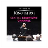 KING FM Seattle Symphony