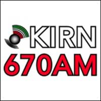 KIRN 670 AM