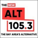The New ALT 105.3