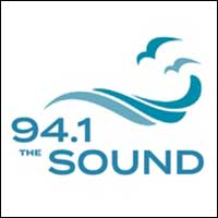 94.1 The Sound