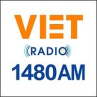 VIET RADIO 1480 AM