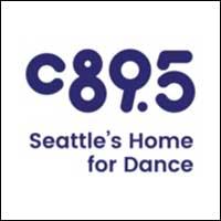 C89.5