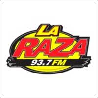 La Raza 93.7