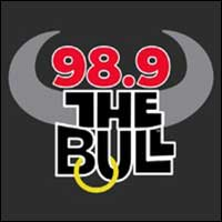 98.9 The Bull