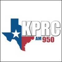 KPRC AM 950