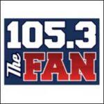 105.3 The Fan