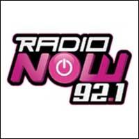 92.1 Radio Now