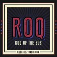 Roq Of The 80s