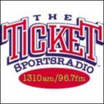 SportsRadio